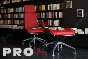 Interstuhl Designpreise 2010